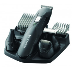Multifunkčný zastrihávač vlasov Remington