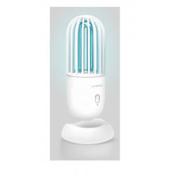 Dezinfekčná UVC lampa