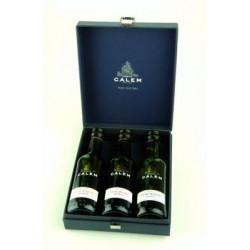 Darčeková súprava portských vín