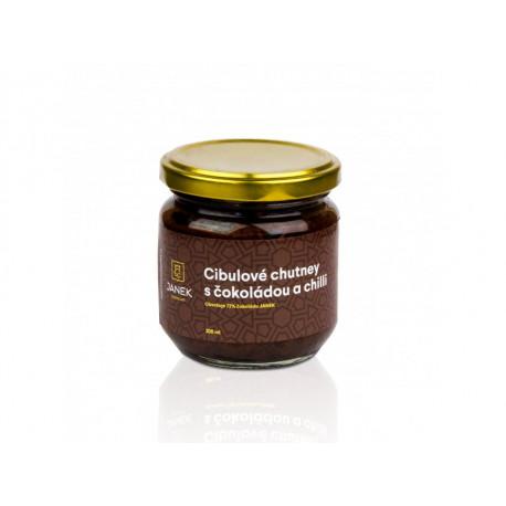 70% Absint čokoláda Žufánek