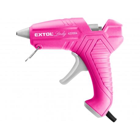Tavná pistole pro každou šikulku