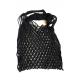 SIEŤOVKA - neprekonateľná taška