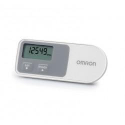 Krokomer s veľmi presným 3D senzorom Omron
