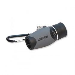 Monokulár Carson CloseUp CF-718