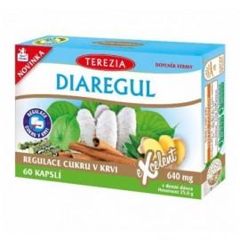 Diaregul