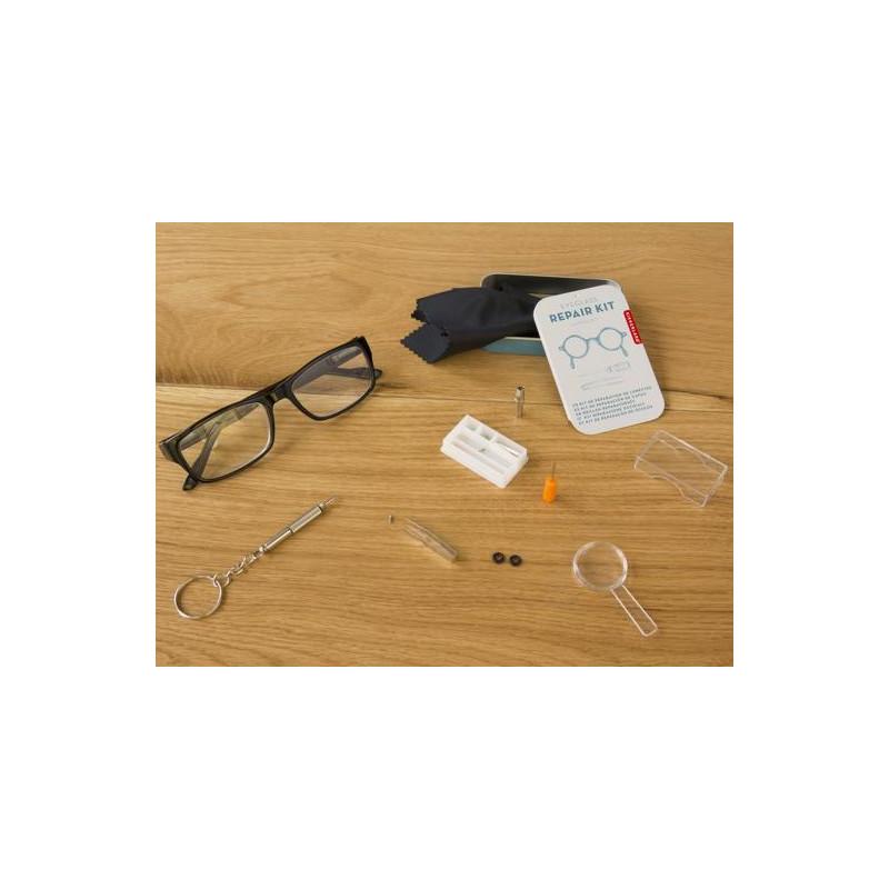 af0eaa588 ... Sada na čištění a opravu brýlí ...