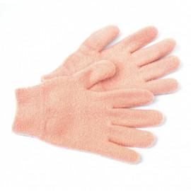 Hydratačné rukavice so 7 prírodnými olejmi