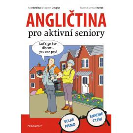 Angličtina pre aktívnych seniorov