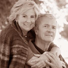 Zdravotné a praktické pomôcky pre dedkov