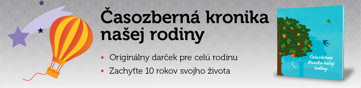 BabSK_Kronika
