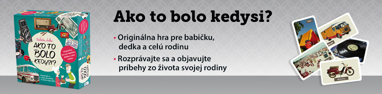 BabSK_Hra