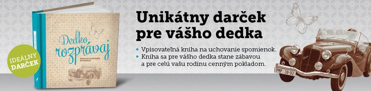 BabSK_Dedko