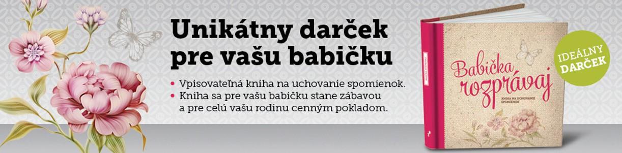 BabSK_Babicka